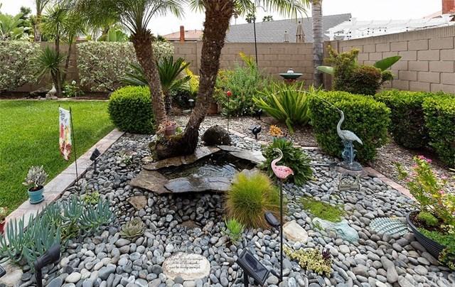 Sold Property | 1110 Carriage Drive Santa Ana, CA 92707 20