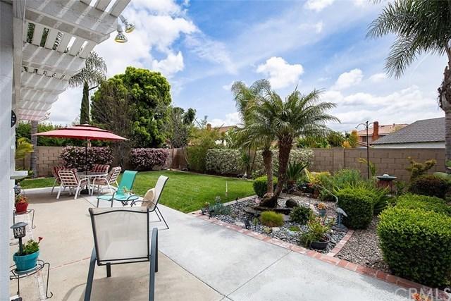 Sold Property | 1110 Carriage Drive Santa Ana, CA 92707 21