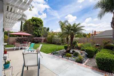 Sold Property   1110 Carriage Drive Santa Ana, CA 92707 21