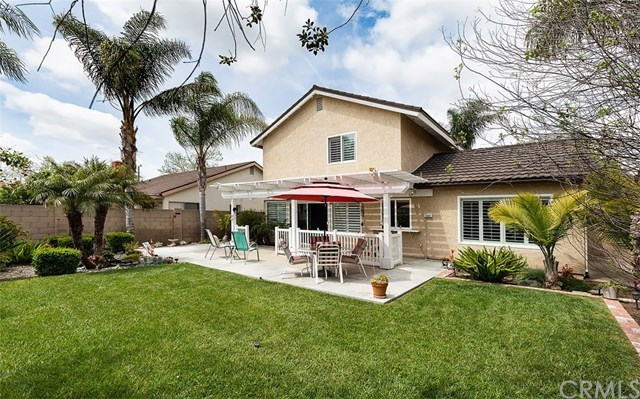 Sold Property | 1110 Carriage Drive Santa Ana, CA 92707 23