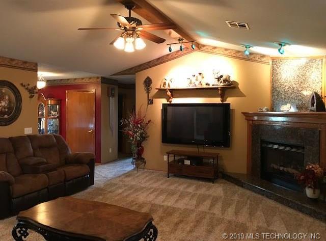 Off Market | 1092 E Hereford Lane McAlester, Oklahoma 74501 21