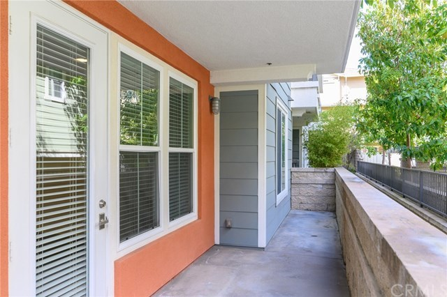 Closed | 2349 Jefferson   #118 Torrance, CA 90501 60