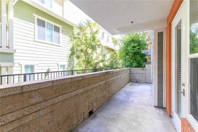 Closed | 2349 Jefferson   #118 Torrance, CA 90501 61