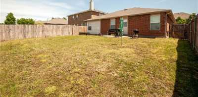 Sold Property   1613 Thorntree Lane Fort Worth, Texas 76247 14