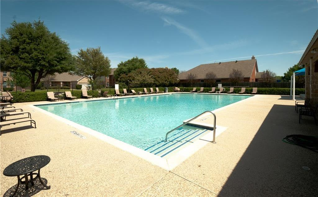 Sold Property | 1613 Thorntree Lane Fort Worth, Texas 76247 17