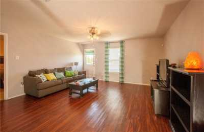 Sold Property   1613 Thorntree Lane Fort Worth, Texas 76247 5