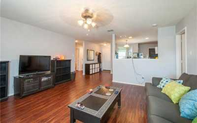 Sold Property   1613 Thorntree Lane Fort Worth, Texas 76247 6