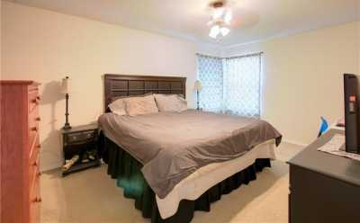 Sold Property   1613 Thorntree Lane Fort Worth, Texas 76247 8
