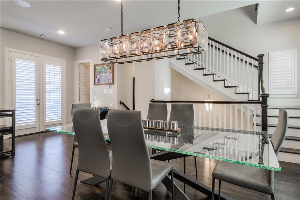 Sold Property | 3639 Azure Court Dallas, TX 75219 10