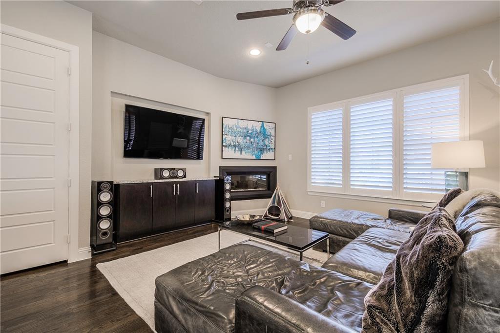 Sold Property | 3639 Azure Court Dallas, TX 75219 12