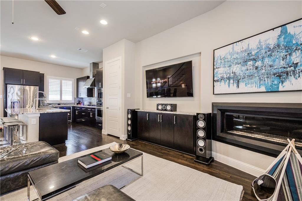 Sold Property | 3639 Azure Court Dallas, TX 75219 13