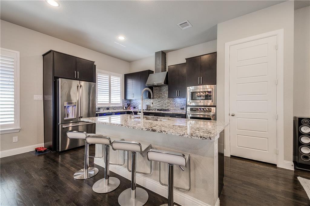 Sold Property | 3639 Azure Court Dallas, TX 75219 14
