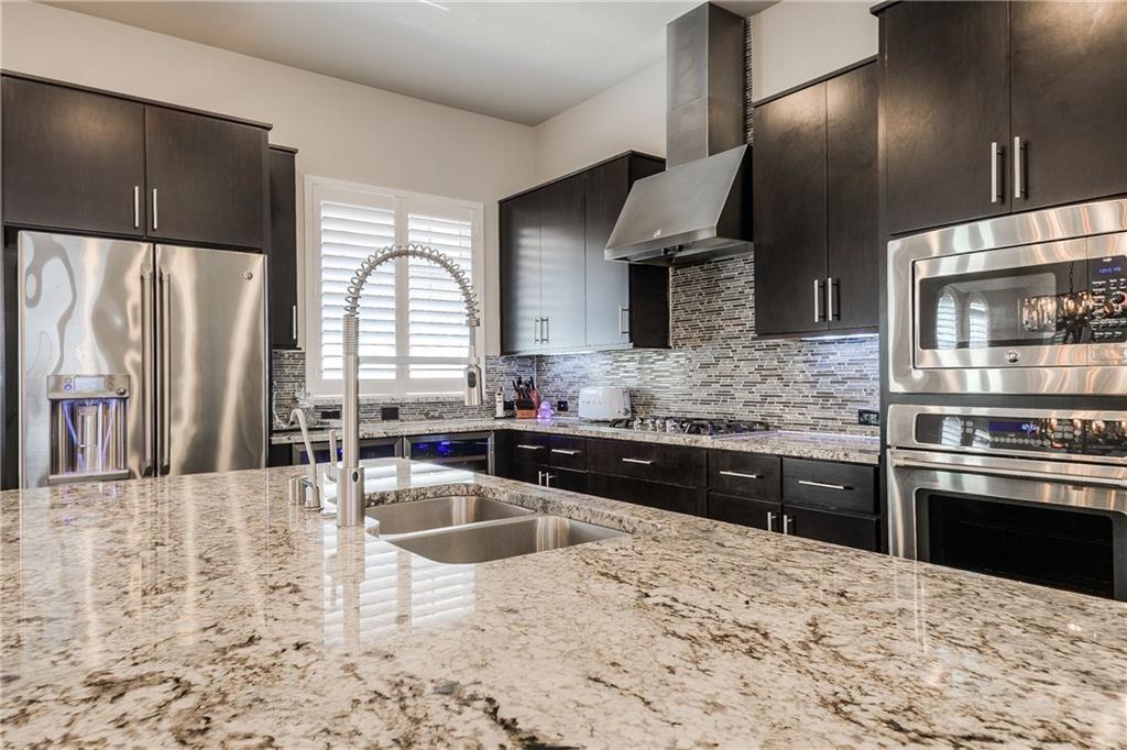 Sold Property | 3639 Azure Court Dallas, TX 75219 15