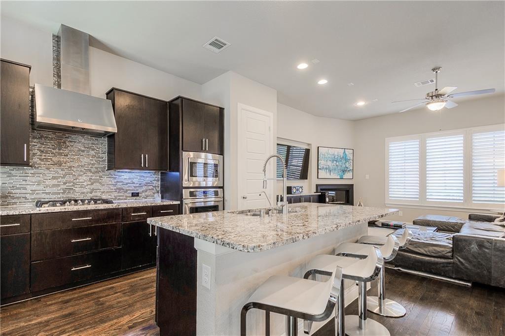 Sold Property | 3639 Azure Court Dallas, TX 75219 16