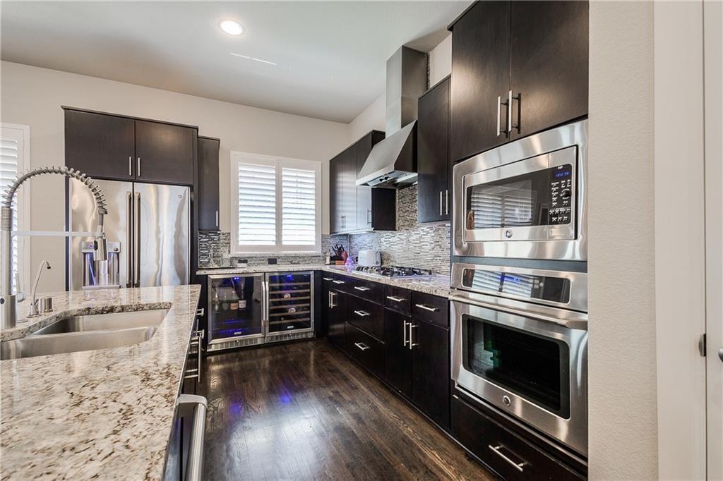 Sold Property | 3639 Azure Court Dallas, TX 75219 17