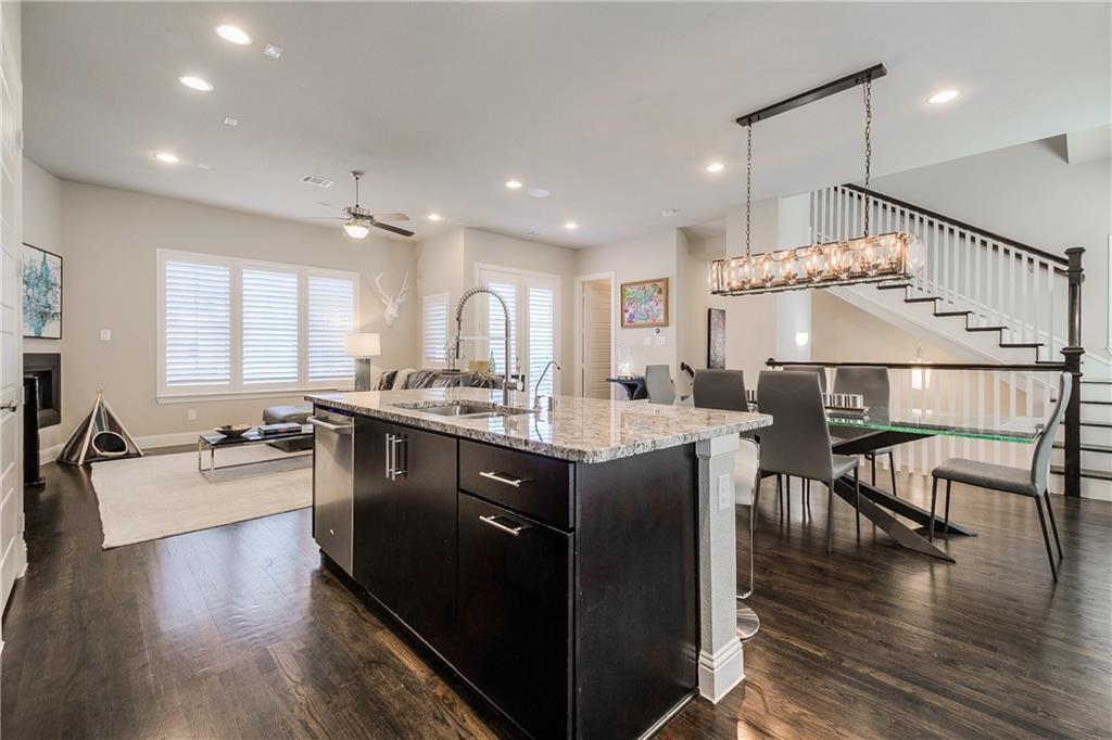 Sold Property | 3639 Azure Court Dallas, TX 75219 18