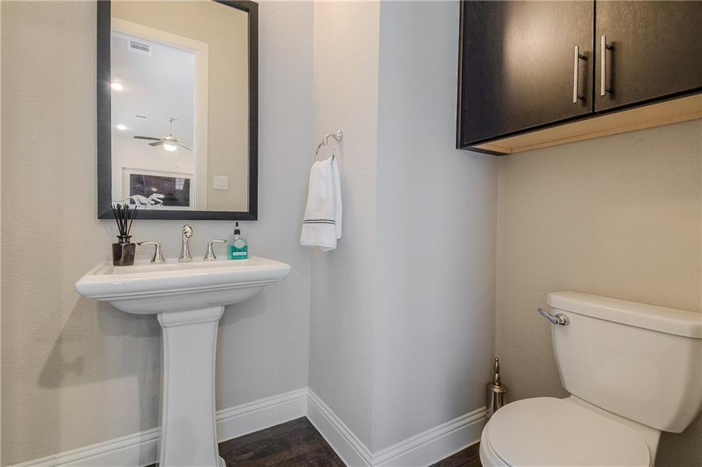 Sold Property | 3639 Azure Court Dallas, TX 75219 19