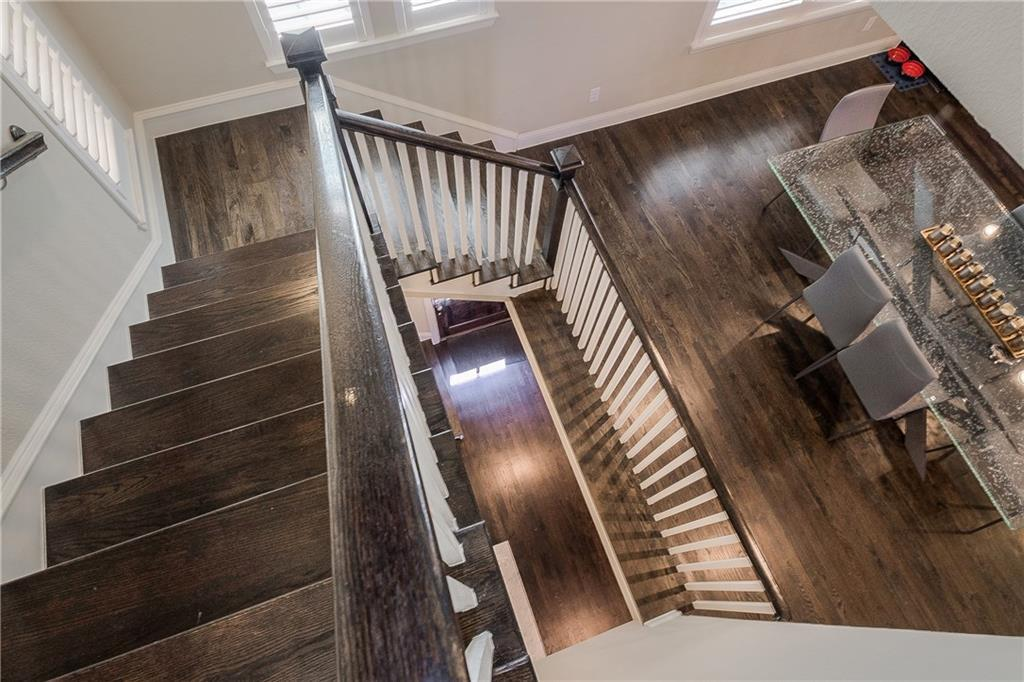 Sold Property | 3639 Azure Court Dallas, TX 75219 21