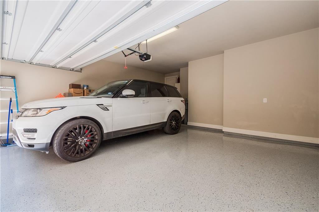 Sold Property | 3639 Azure Court Dallas, TX 75219 23