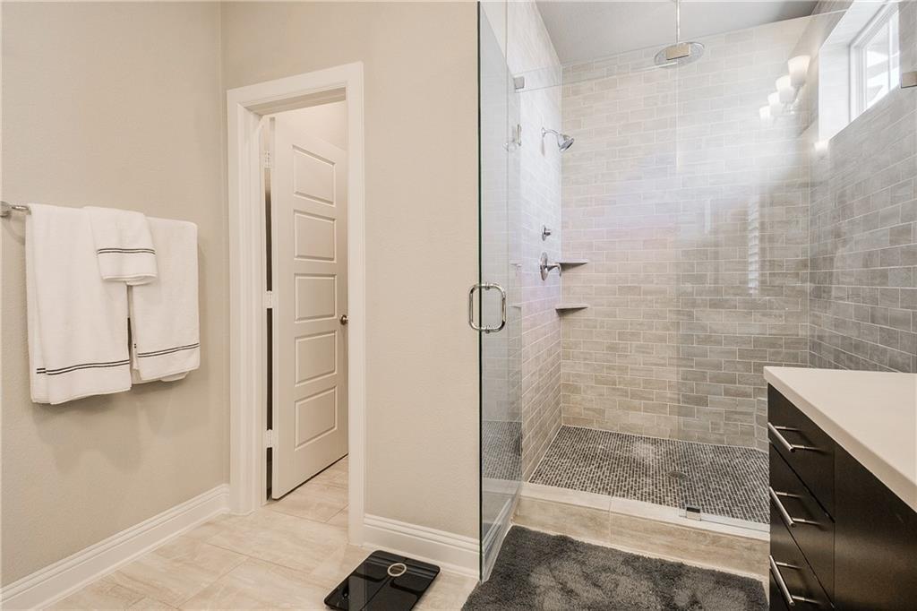 Sold Property | 3639 Azure Court Dallas, TX 75219 24