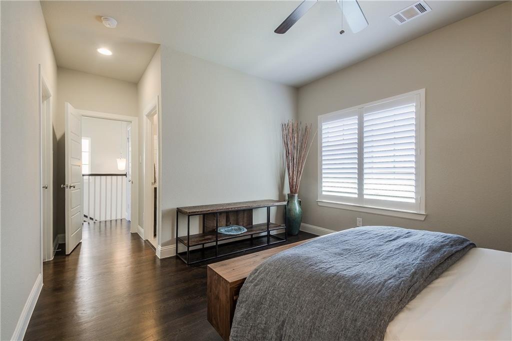 Sold Property | 3639 Azure Court Dallas, TX 75219 25