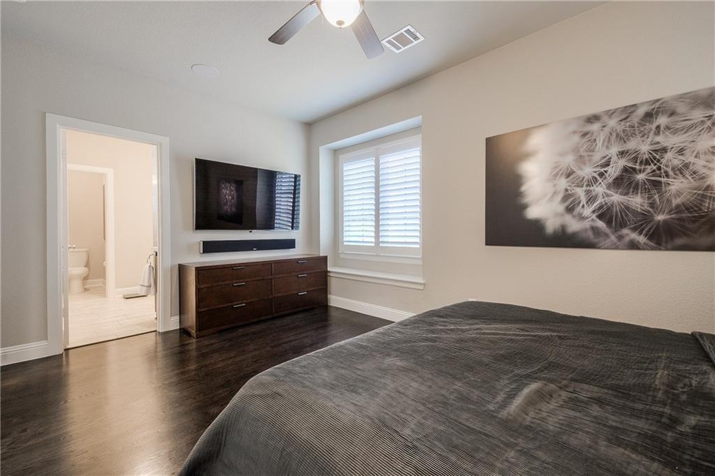 Sold Property | 3639 Azure Court Dallas, TX 75219 26
