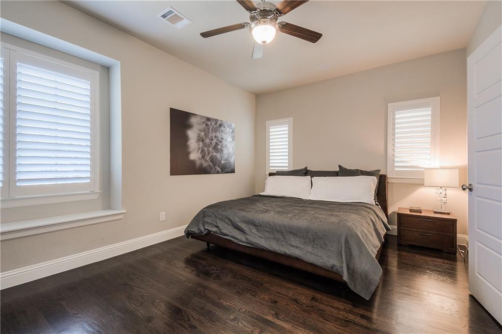 Sold Property | 3639 Azure Court Dallas, TX 75219 27