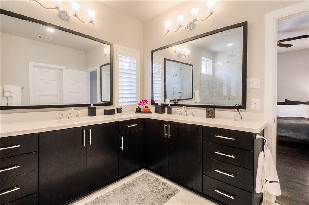 Sold Property | 3639 Azure Court Dallas, TX 75219 28