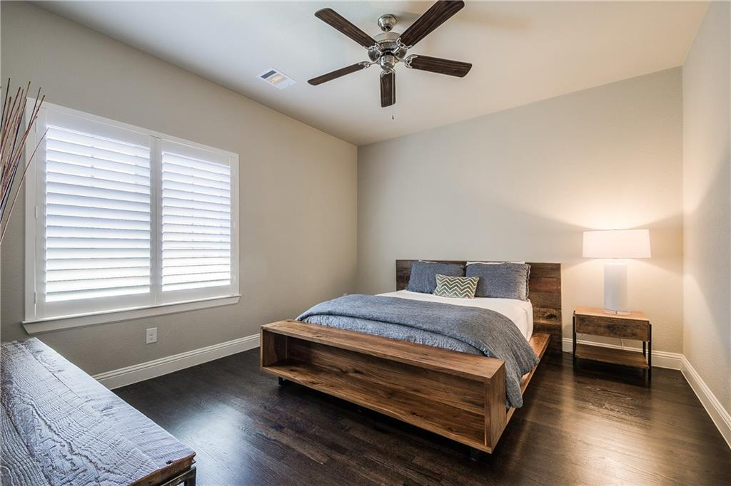 Sold Property | 3639 Azure Court Dallas, TX 75219 29