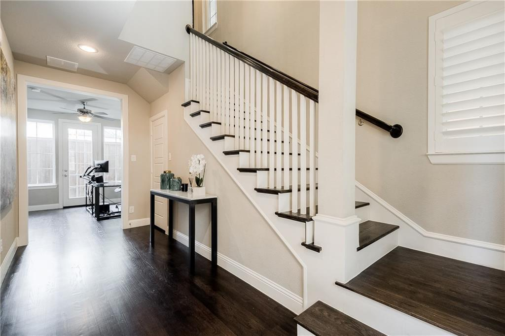 Sold Property | 3639 Azure Court Dallas, TX 75219 3