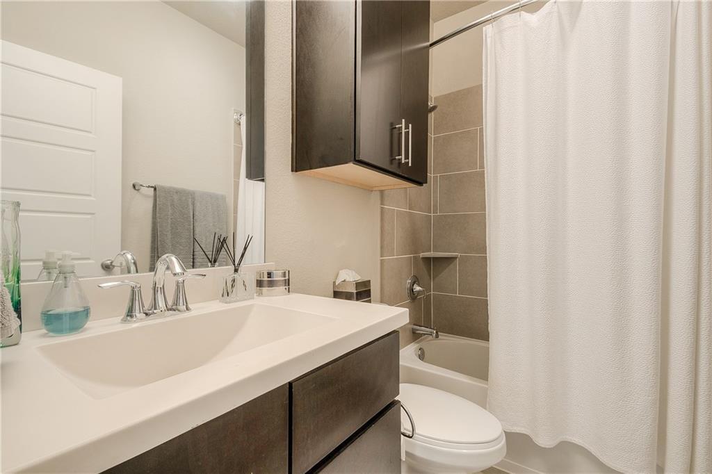 Sold Property | 3639 Azure Court Dallas, TX 75219 30