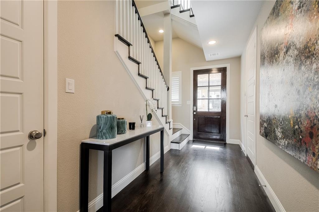 Sold Property | 3639 Azure Court Dallas, TX 75219 4