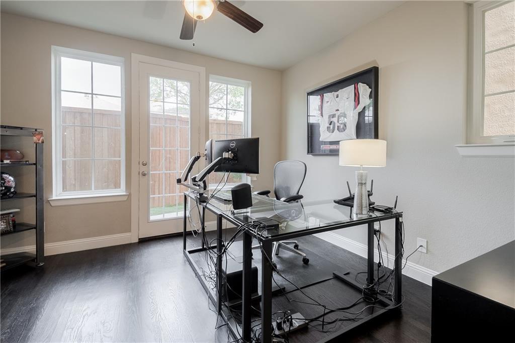 Sold Property | 3639 Azure Court Dallas, TX 75219 5