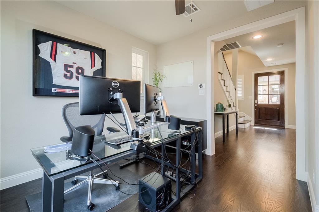 Sold Property | 3639 Azure Court Dallas, TX 75219 6