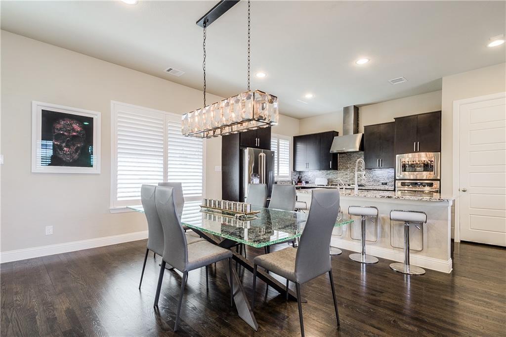 Sold Property | 3639 Azure Court Dallas, TX 75219 7