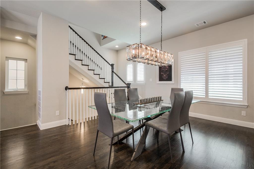 Sold Property | 3639 Azure Court Dallas, TX 75219 8