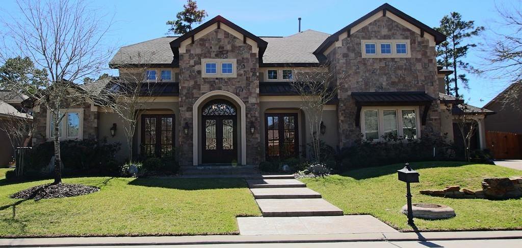 Pending | 15711 Uvalde Springs Lane Cypress, TX 77429 0