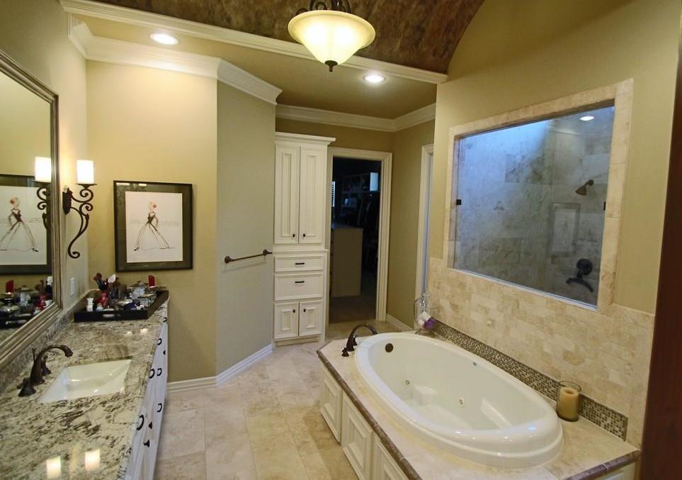 Pending | 15711 Uvalde Springs Lane Cypress, TX 77429 12
