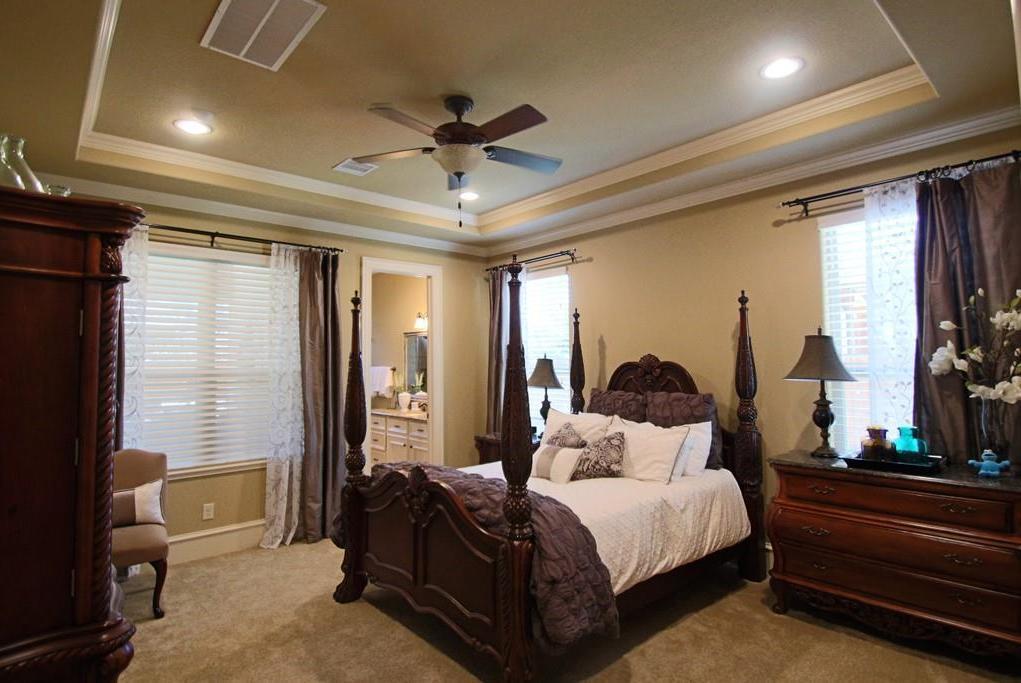 Pending | 15711 Uvalde Springs Lane Cypress, TX 77429 16