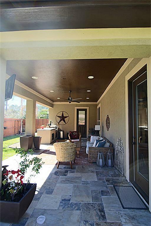 Active   15711 Uvalde Springs  Lane Cypress, TX 77429 29
