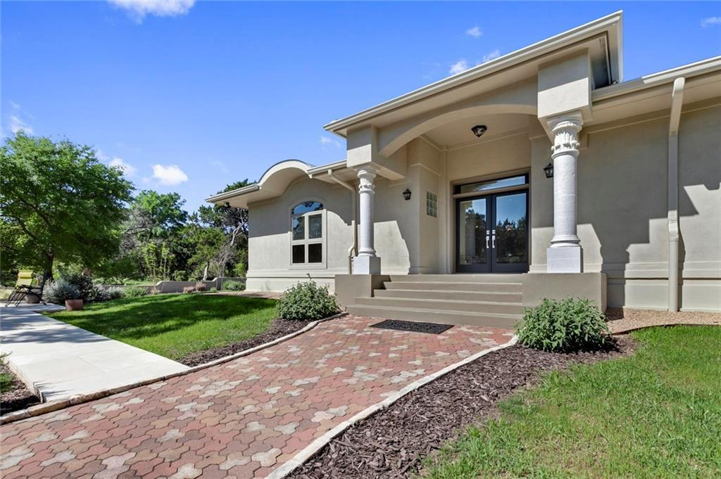 Active | 16301 Sweetwood Trail Austin, TX 78737 2