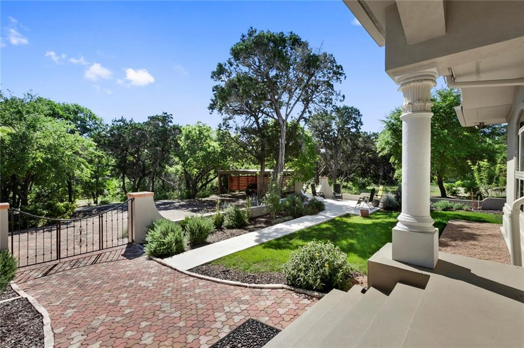 Active | 16301 Sweetwood Trail Austin, TX 78737 18