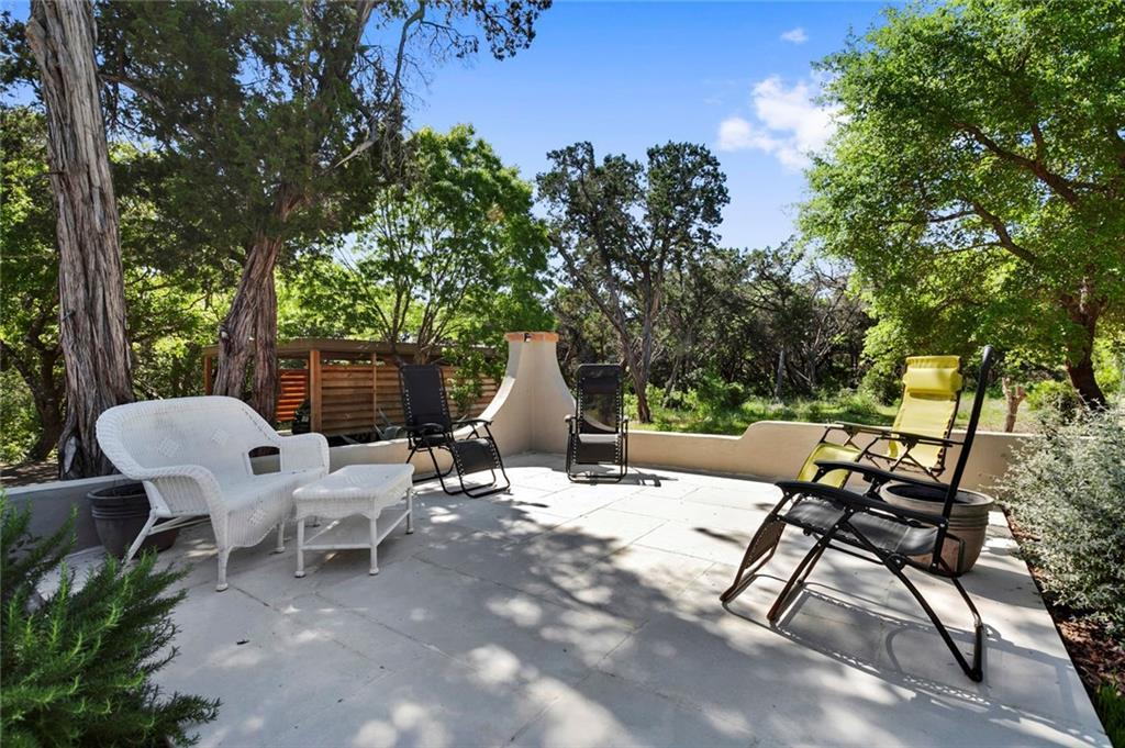 Active | 16301 Sweetwood Trail Austin, TX 78737 19