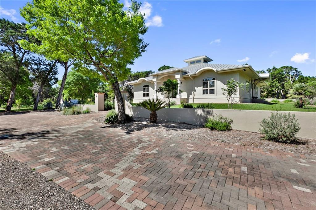 Active | 16301 Sweetwood Trail Austin, TX 78737 21