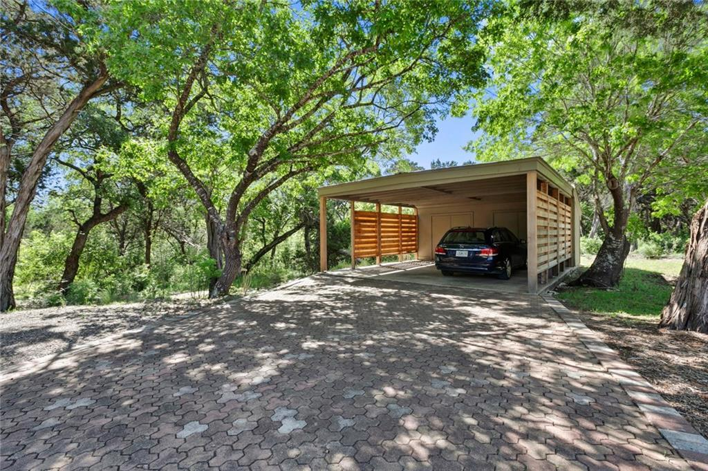 Active | 16301 Sweetwood Trail Austin, TX 78737 23