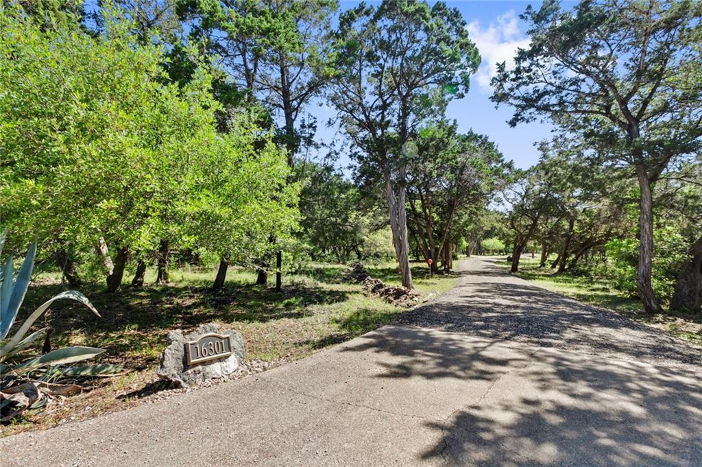 Active | 16301 Sweetwood Trail Austin, TX 78737 24