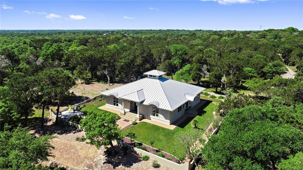 Active | 16301 Sweetwood Trail Austin, TX 78737 25