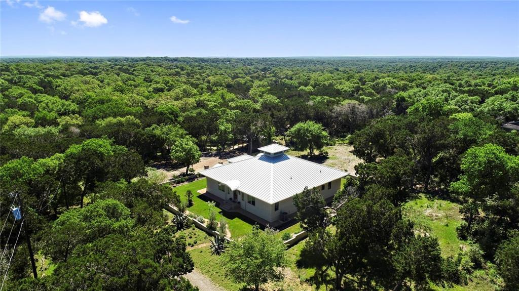 Active | 16301 Sweetwood Trail Austin, TX 78737 26