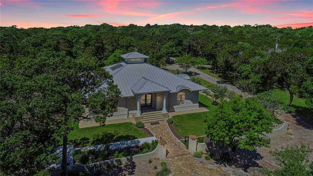 Active | 16301 Sweetwood Trail Austin, TX 78737 27
