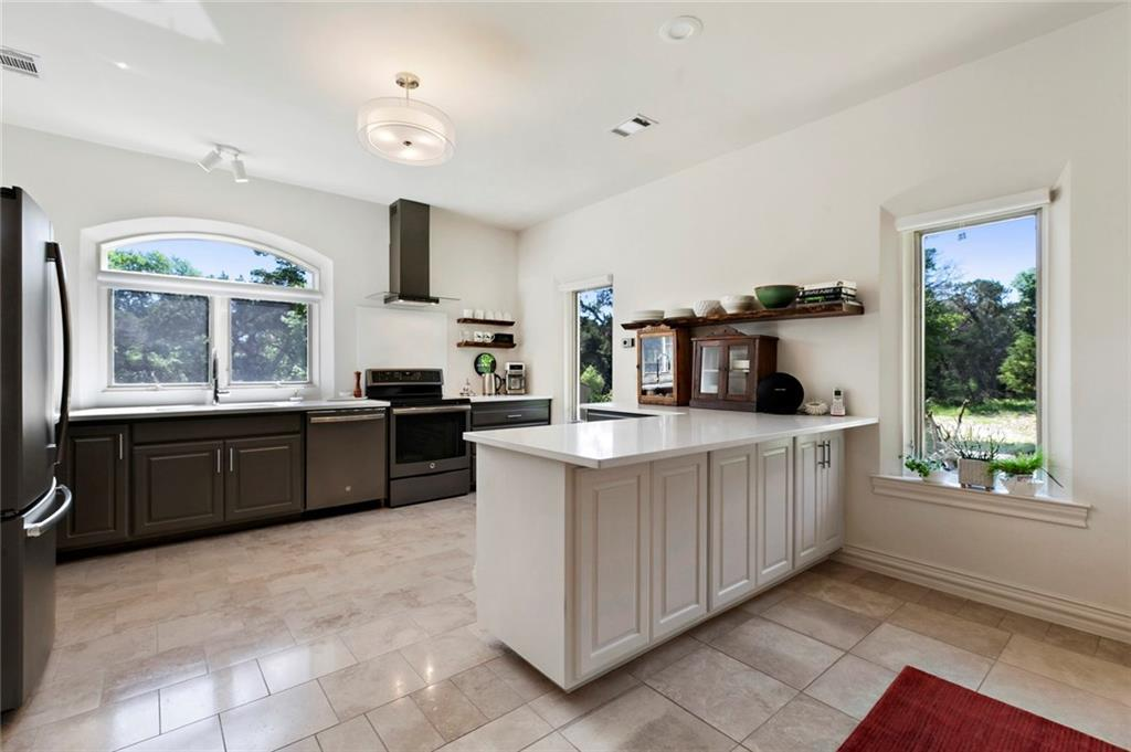 Active | 16301 Sweetwood Trail Austin, TX 78737 7